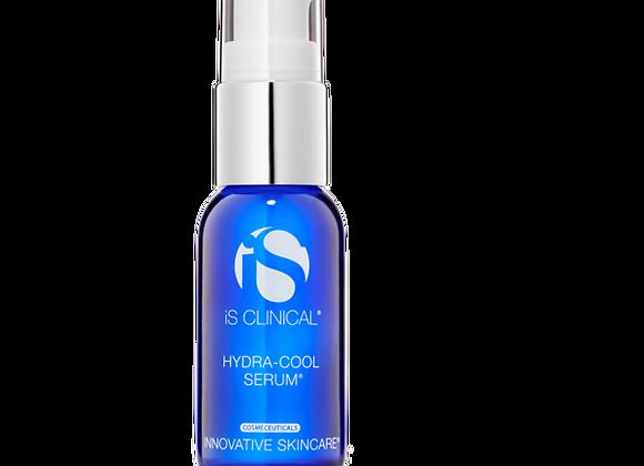 isClinical Hydra-Cool Serum