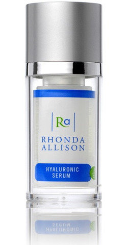 RHONDA ALLISON - Hyaluronic Serum