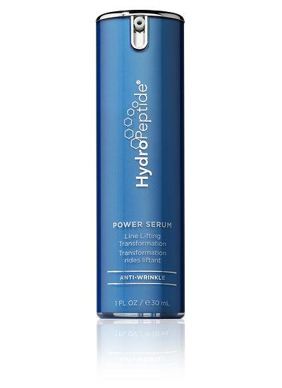 HYDROPEPTIDE - Power Serum