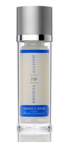 RHONDA ALLISON - Therapy E Serum