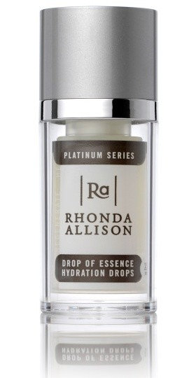 RHONDA ALLISON -  Drop of Essence Hydration Drops