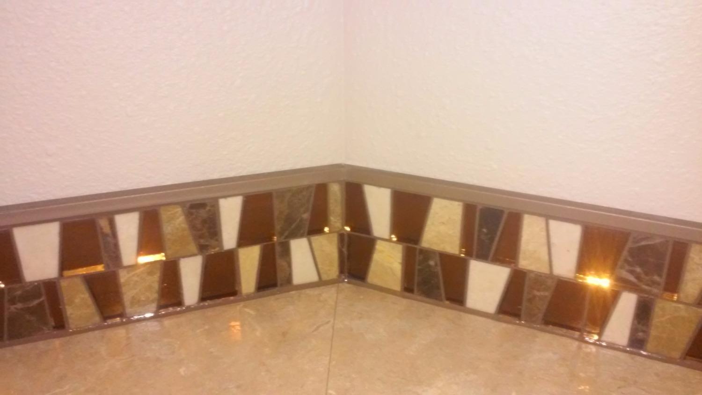 Tile Backsplash (5)_edited