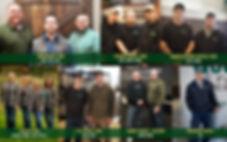woodstock-teamphotos-website.jpg