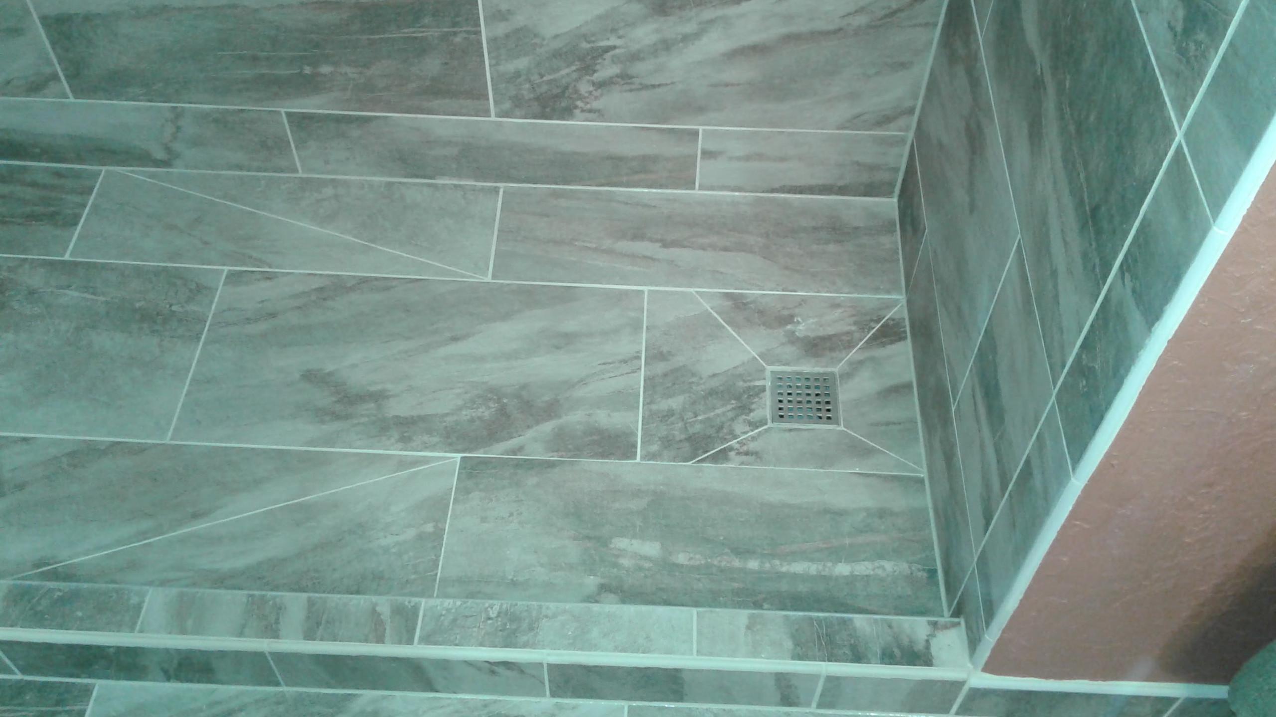 VanOrder Bathroom Remodel 2016 (11)