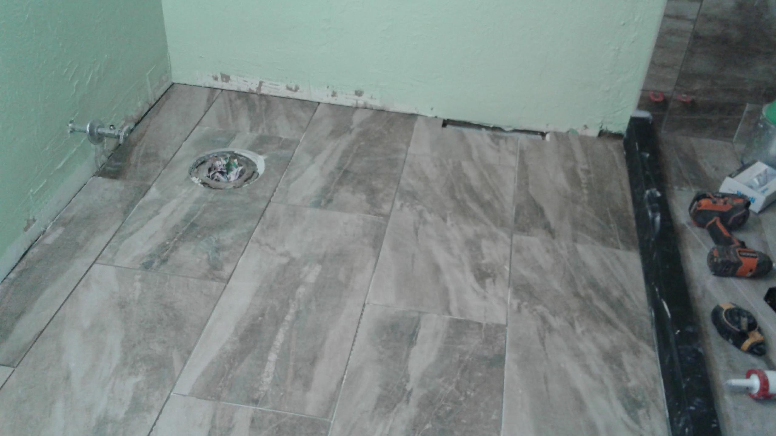 VanOrder Bathroom Remodel 2016 (2)