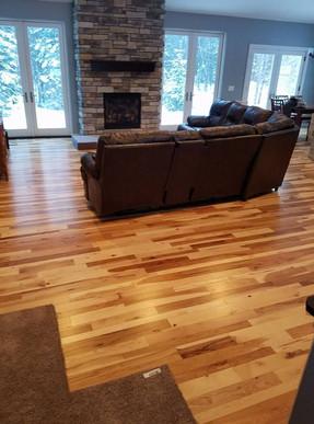 Hickory Flooring.jpg