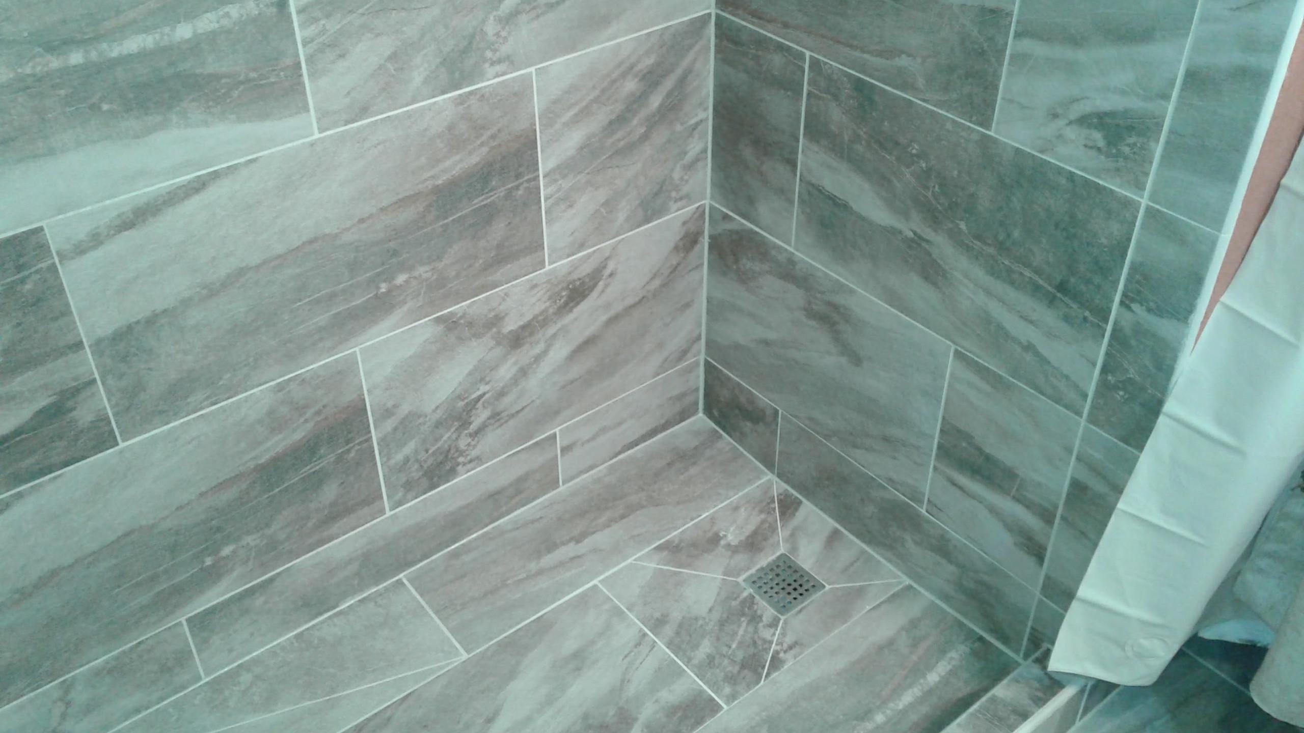 VanOrder Bathroom Remodel 2016 (8)
