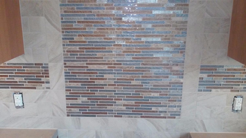 Tile Backsplash (7)_edited
