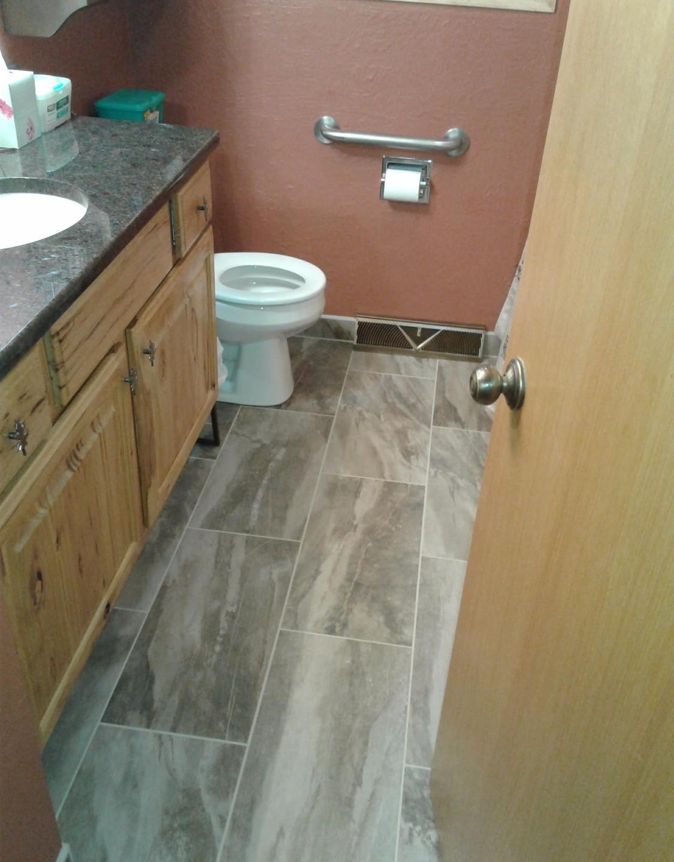 VanOrder Bathroom Remodel 2016 (3)_edited