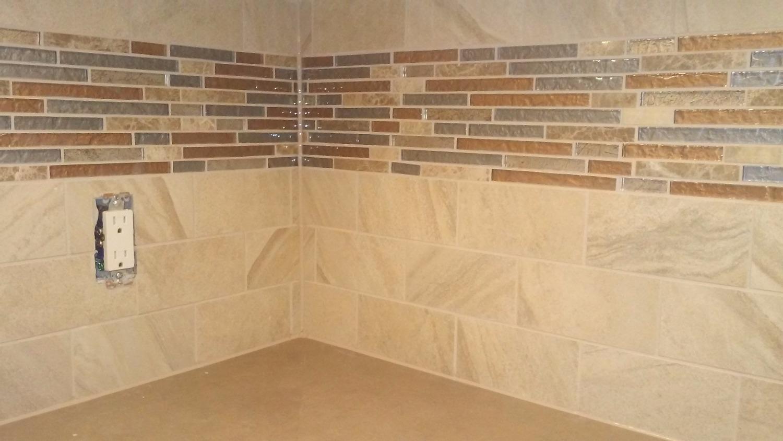 Tile Backsplash (6)_edited