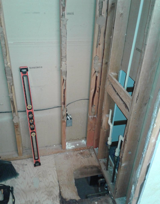 VanOrder Bathroom Remodel 2016 (17)_edited