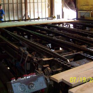 Conveyer.jpg