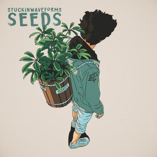STUCKINWAVEFORMS - seeds
