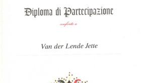 2005 Biennale Firenze