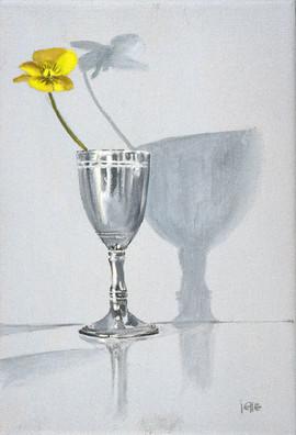 159 the soul of the flowerdeath 21x30cm.jpg