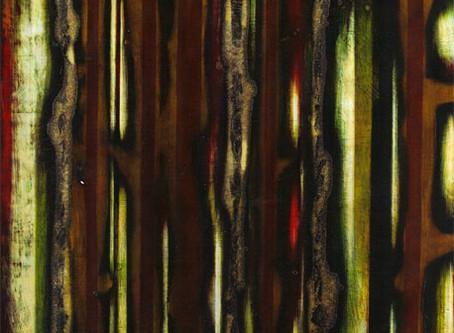 Book: ArtLook Contemporary art watch