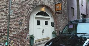 Robert Lange Studios, Charleston