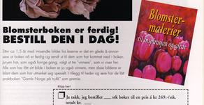 "Magazine: ""Kunst for alle"" – now ""Kunst"""