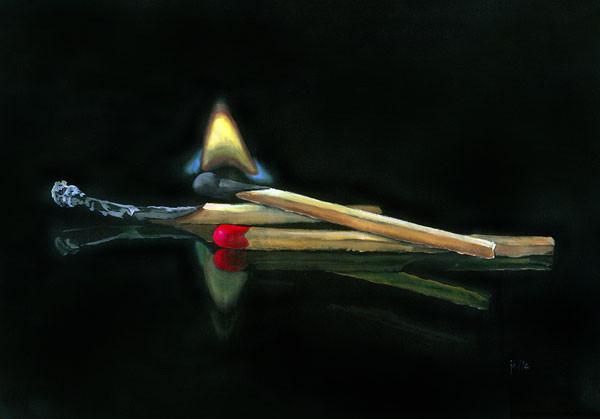 fire in the heart smoke in the head.jpg