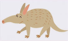 Aardvark%20Happy%20April%202021_edited.j