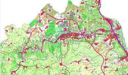 Karte_ROP-Ausschnitt