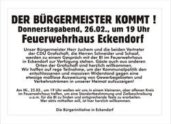 DerBürgermeisterkommtA5