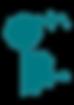 LogoForumBCES.png