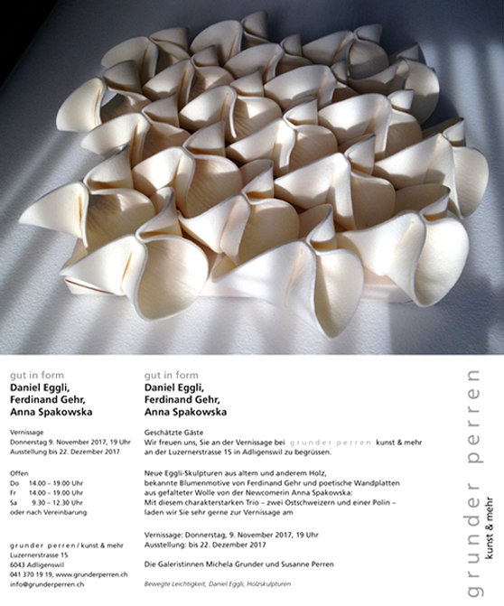 Anna Spakowska exhibition 1.jpg