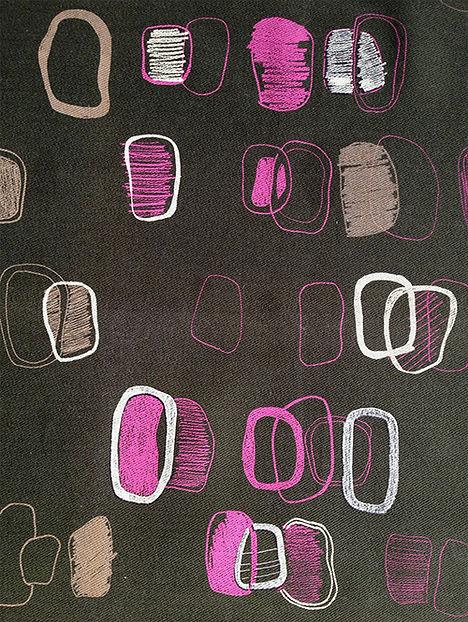 Anna Spakowska textile 4.jpg