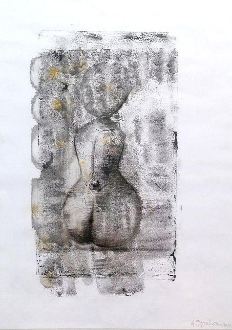 Anna Spakowska monotype 2.jpg