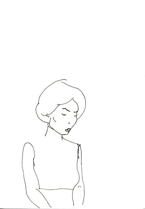 Anna Spakowska sketches 5.jpg