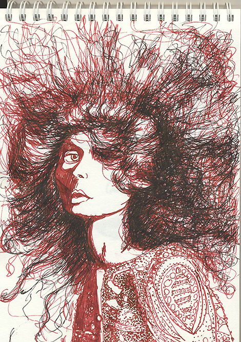 Anna Spakowska sketches col 6.jpg
