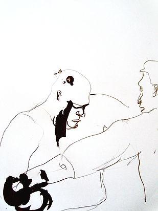 boxing no.16.jpg
