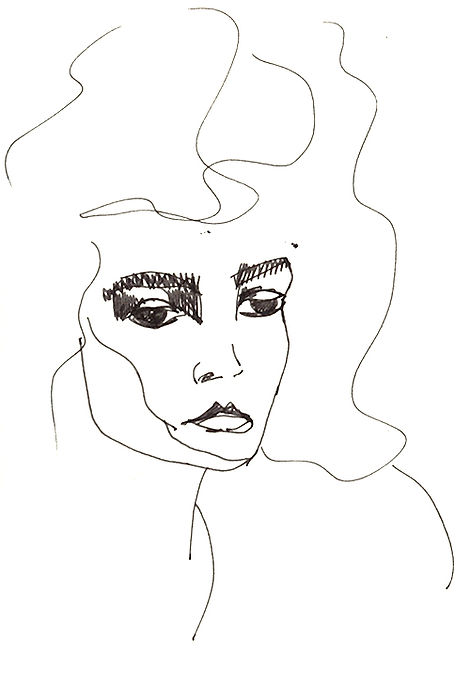 Anna Spakowska sketches 1.jpg