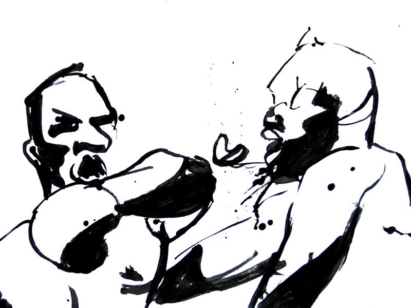 boxing_magic_icon.jpg