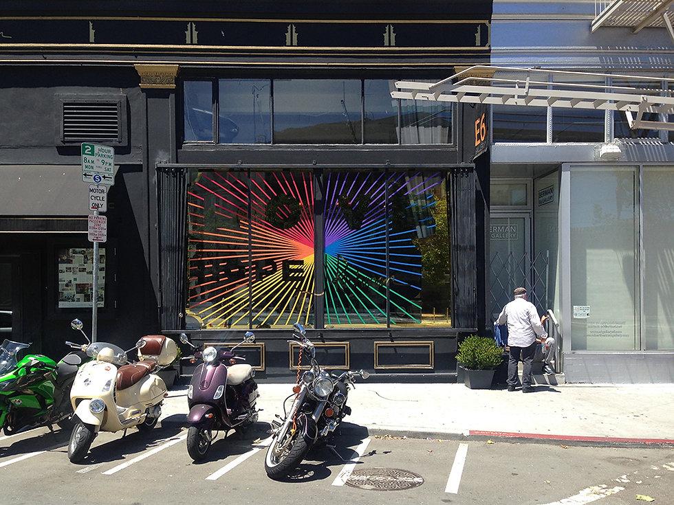 SF Pride No.1.jpg