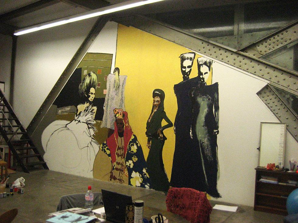 Anna Spakowska mural 3.jpg