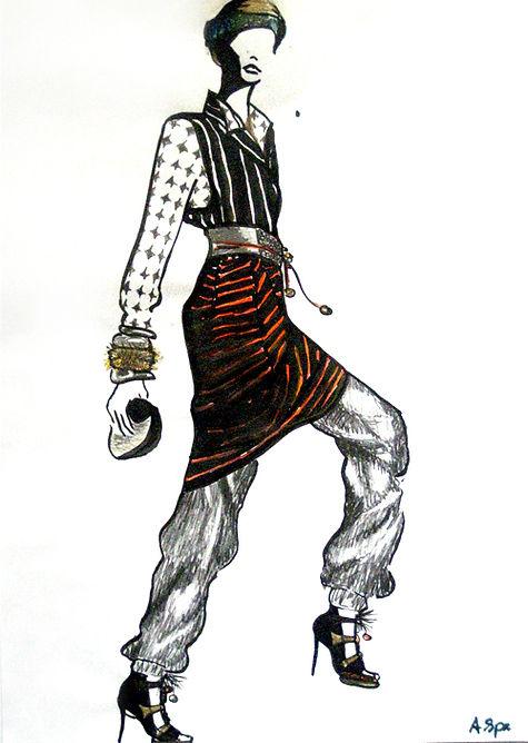 Anna Spakowska fashion 5.jpg
