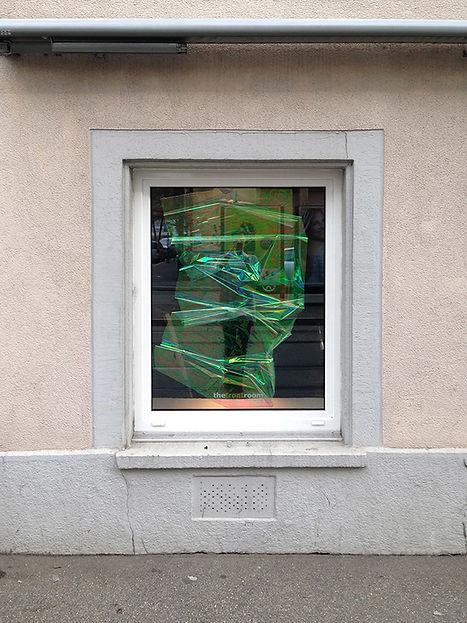 green.go no.1.jpg