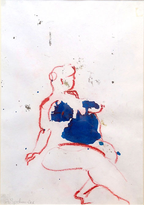 Anna Spakowska monotype 3.jpg