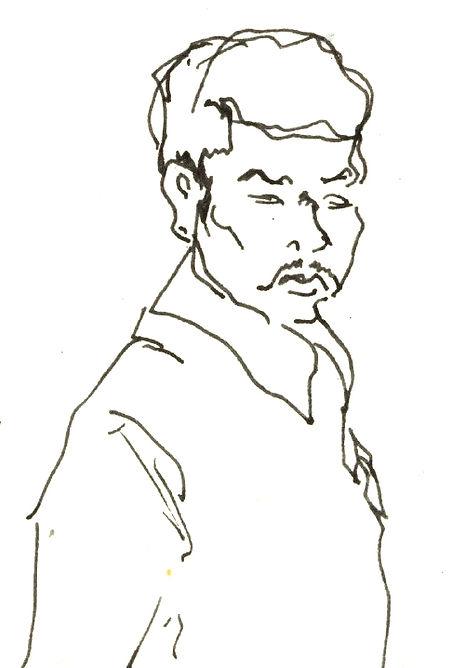 Anna Spakowska sketches 9.jpg