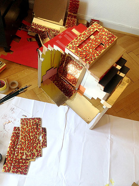 Anna Spakowska-cake no5.jpg