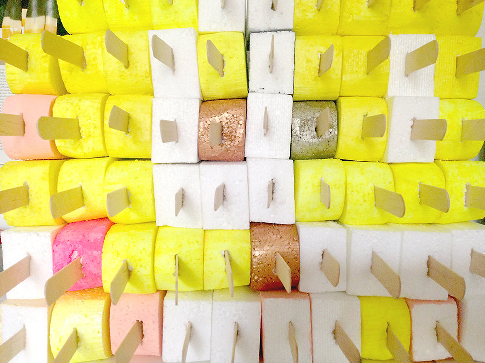 ice ice lolly 1.jpg