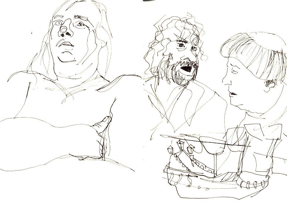 Anna Spakowska sketches 13.jpg
