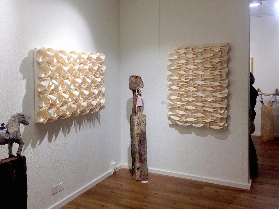 Anna Spakowska exhibition 2.jpg