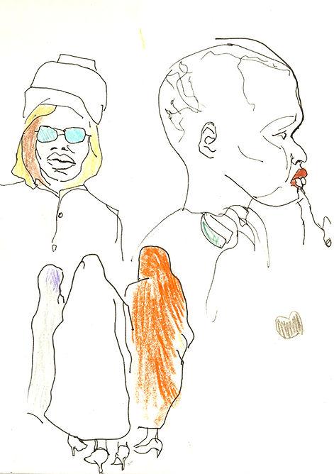 Anna Spakowska sketches col 3.jpg