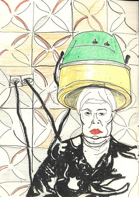 Anna Spakowska sketches col 1.jpg