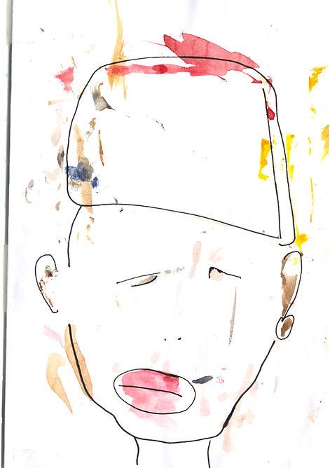 Anna Spakowska sketches col 4.jpg