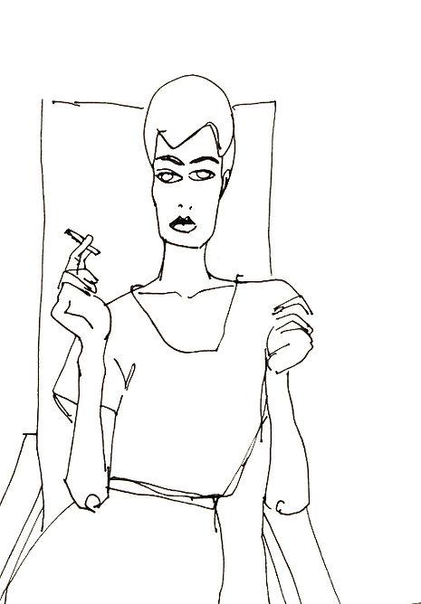 Anna Spakowska sketches 10.jpg