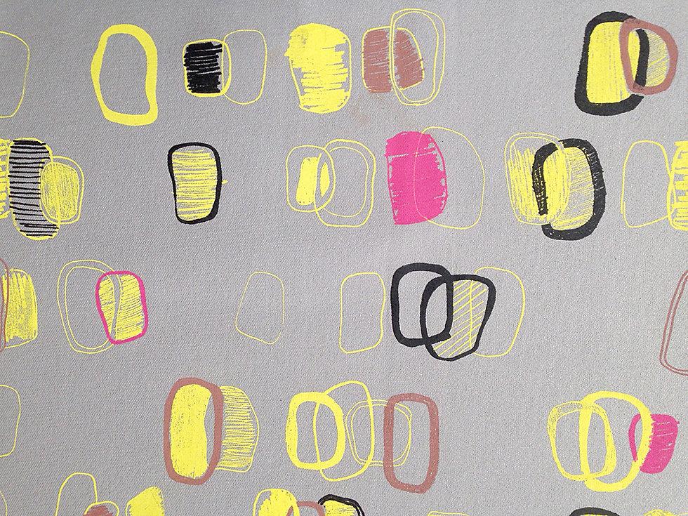 Anna Spakowska textile 3.jpg
